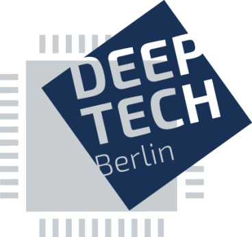 Cooperation with Deep Tech Berlin