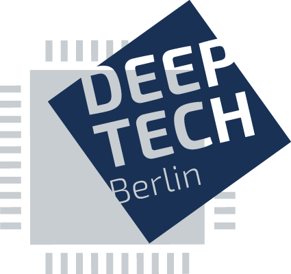 Intervista Deep tech Berlin